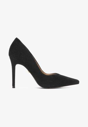PETUNIA - High heels - black