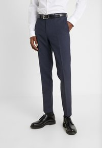 HUGO - ARTI/HESTEN - Suit - dark blue - 4