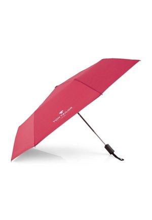 Parapluie - blushing pink