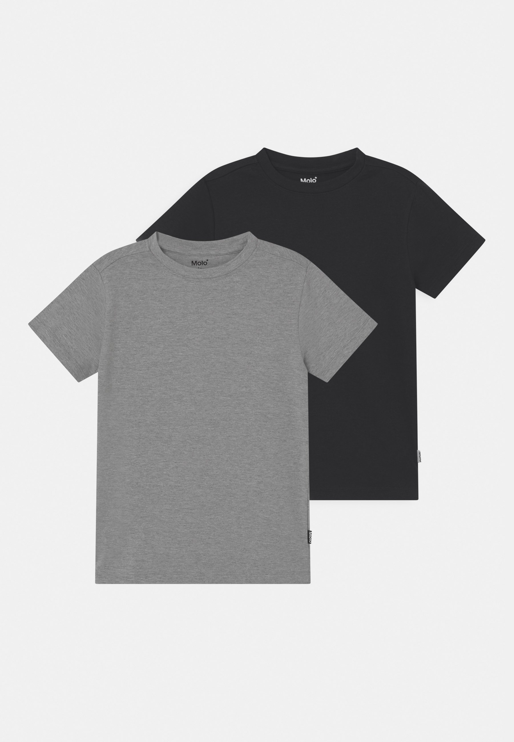 Niño JAMIE 2 PACK - Camiseta de pijama