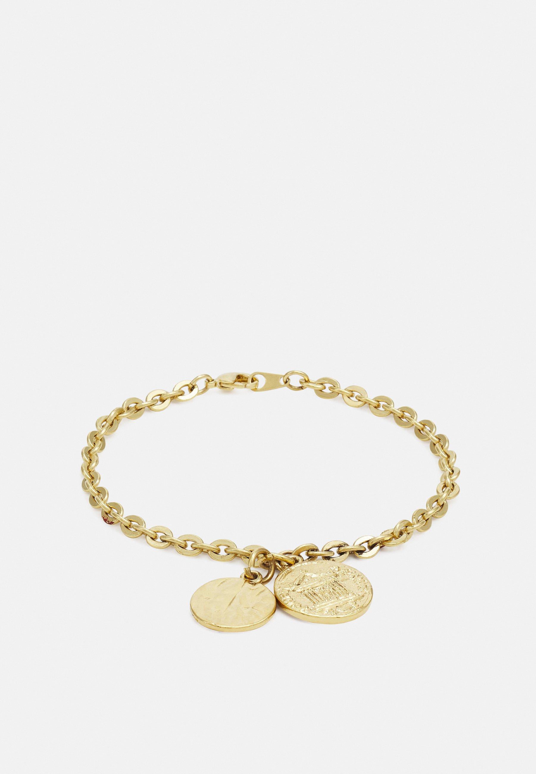 Homme ANCIENT BRACELET UNISEX - Bracelet