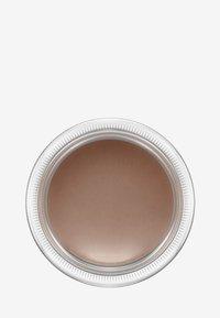 MAC - PRO LONGWEAR PAINT POT - Eye shadow - tailor grey - 1