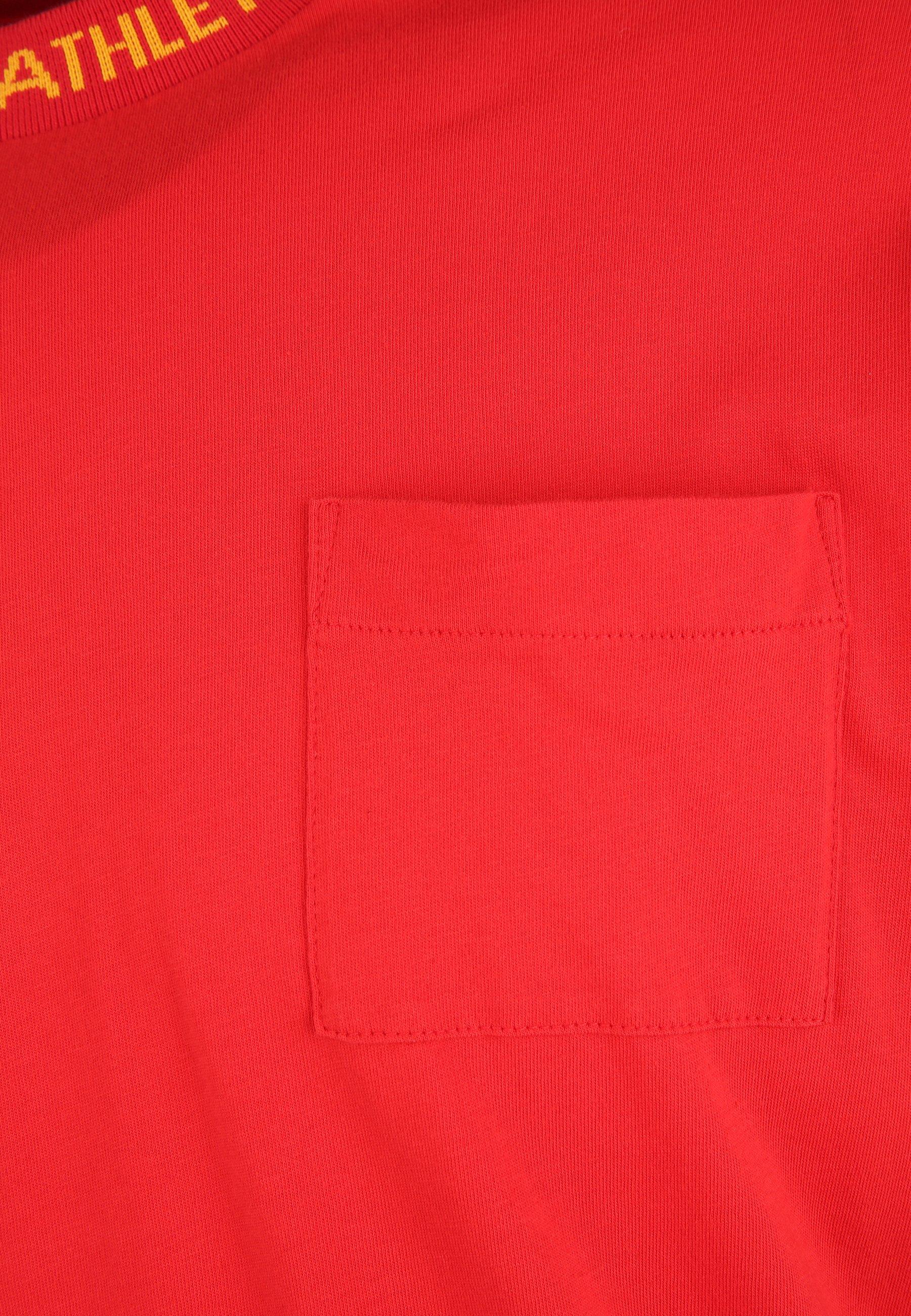 Homme LONG SLEEVE UNISEX - T-shirt à manches longues