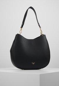 Dune London - Handbag - black - 0
