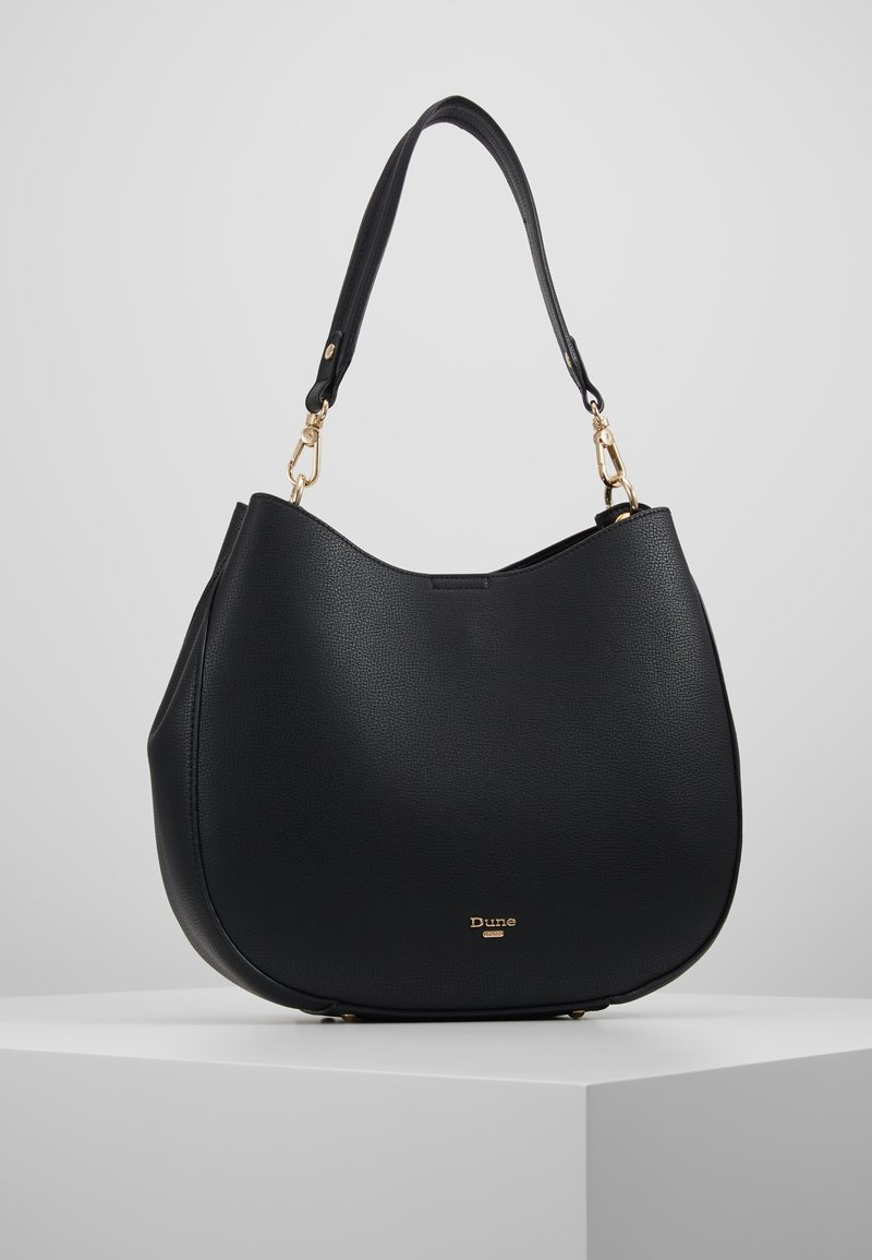 Dune London - Handbag - black