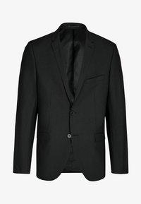 Steffen Klein - Suit jacket - schwarz - 5