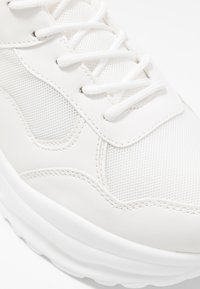 Even&Odd - Trainers - white - 2