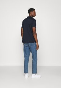 JOOP! - PAN - Polo shirt - dark blue - 2