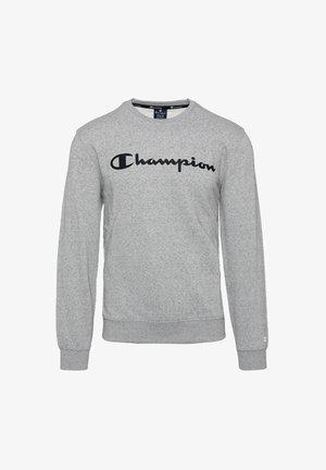 Sweatshirt - oxgm
