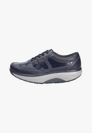 COMFORT - Sneakers laag - blau