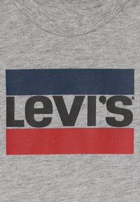 Levi's® - BOXED 2 PACK - Body - white - 4