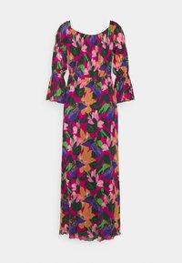 Diane von Furstenberg - CHERYL - Vapaa-ajan mekko - multi-coloured - 7