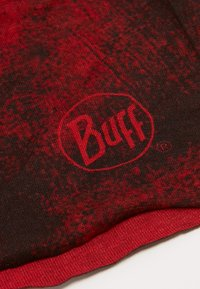 Buff - ORIGINAL - Snood - katmandu red - 6