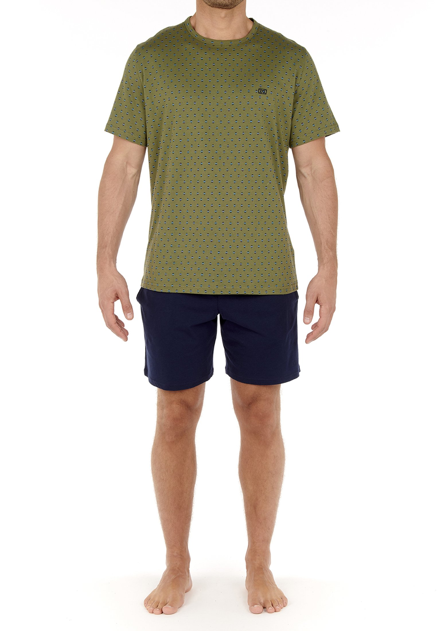 Homme LAURIS - Pyjama