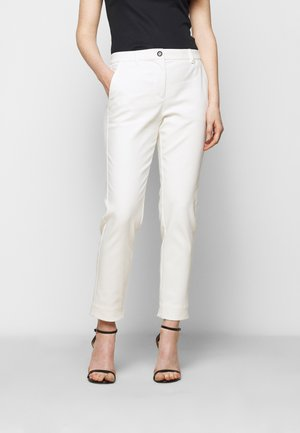 Bukse - white