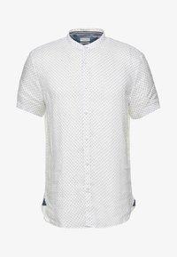 Esprit - Hemd - white - 4