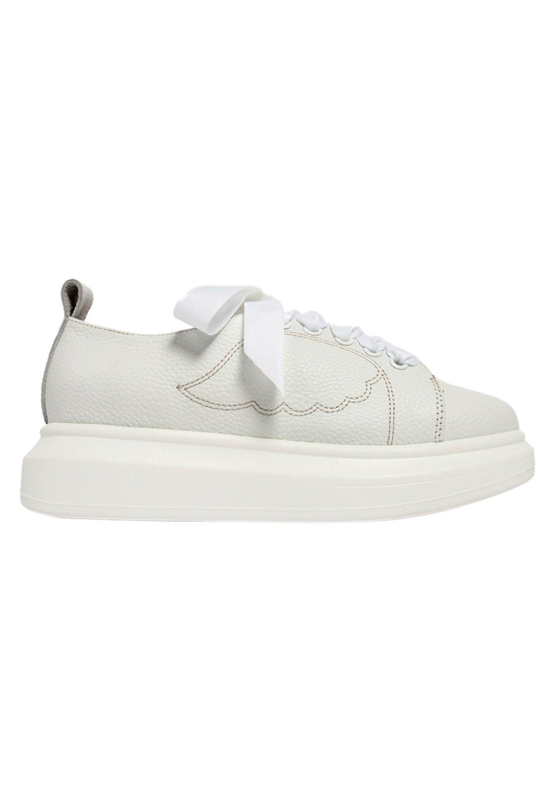 Damer KEEP IT CASUAL FLY - Sneakers
