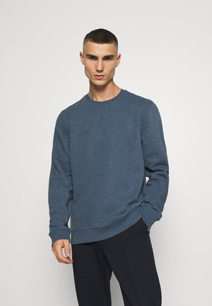 ONSVINCENT CREW NECK - Sweater - gibraltar sea