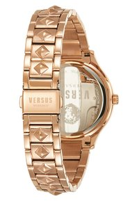 Versus Versace - TOKAI - Watch - rose - 2