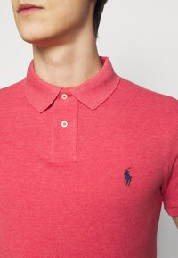 Polo Ralph Lauren - REPRODUCTION - Poloshirt - highland rose