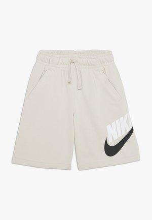 CLUB - Pantalon de survêtement - orewood