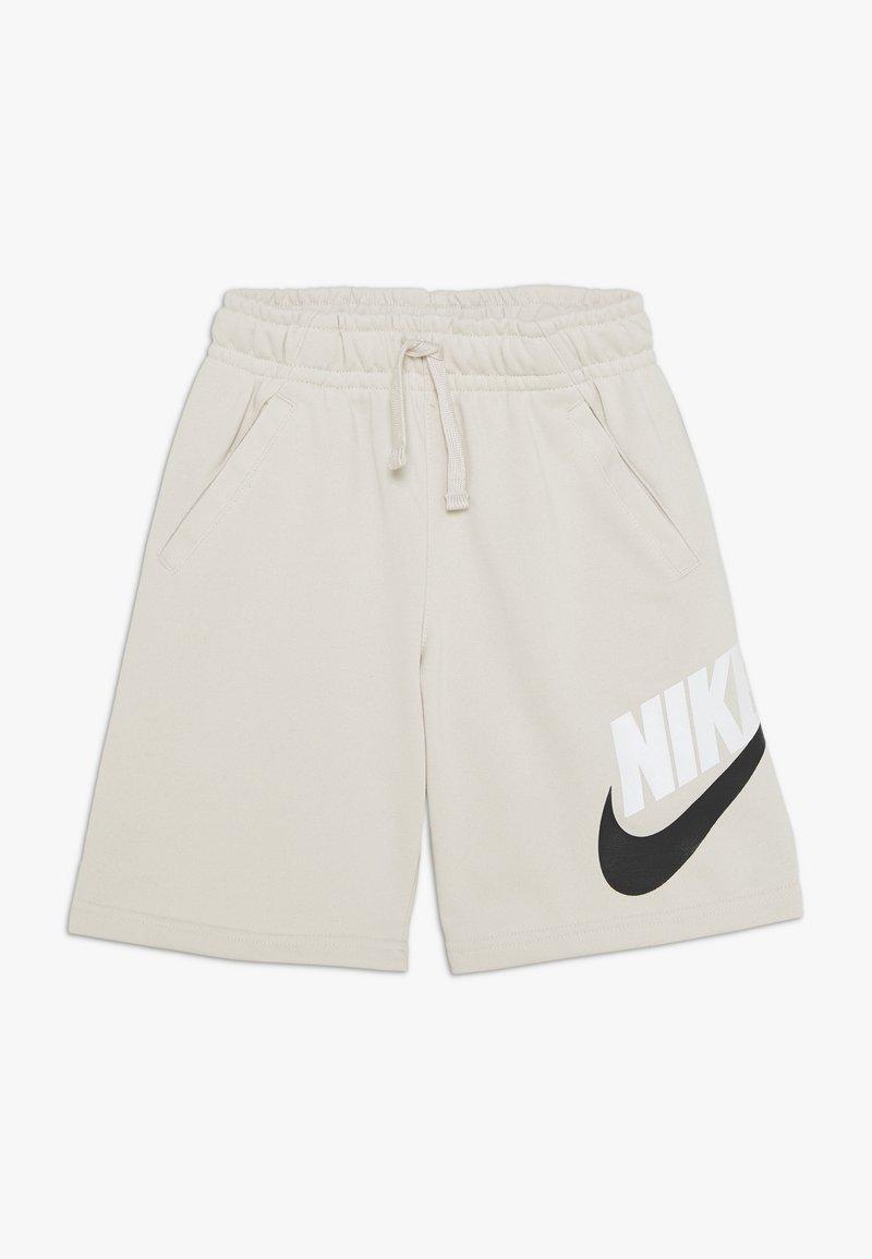 Nike Sportswear - CLUB - Trainingsbroek - orewood