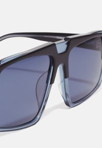 MCM - UNISEX - Sunglasses - blue/azure - 2