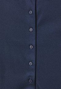 Puma Golf - ROTATION - Polo shirt - navy blazer - 2