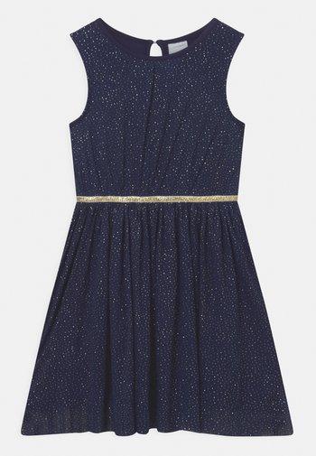 ANNA - Cocktail dress / Party dress - navy blazer