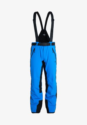 ROTHORN PANT - Zimní kalhoty - blue