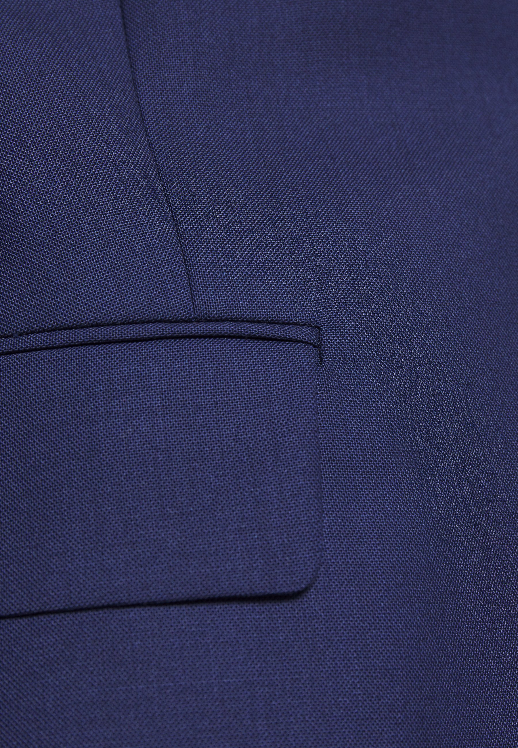 PS Paul Smith Blazer dark blue/dunkelblau
