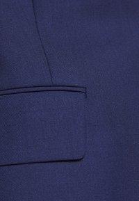PS Paul Smith - Blazer - dark blue - 2