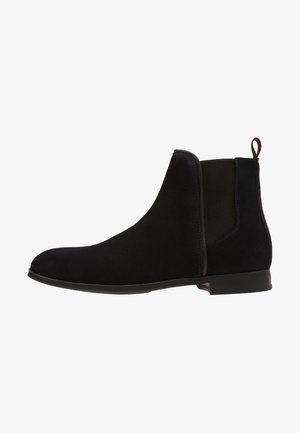 BOHEME - Bottines - dark blue