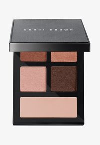 ESSENTIAL MULTICOLOR EYE SHADOW PALETTE - Eyeshadow palette - into the sunset