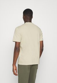 Reebok Classic - TEE - T-shirt basic - stucco - 2
