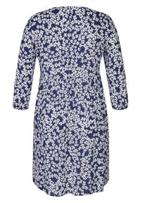 LeComte - Day dress - blau - 1