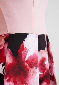 Anna Field - Cocktail dress / Party dress - rose - 7