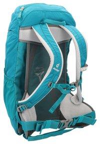 Deuter - AC LITE 14 - Backpack - petrol - 1