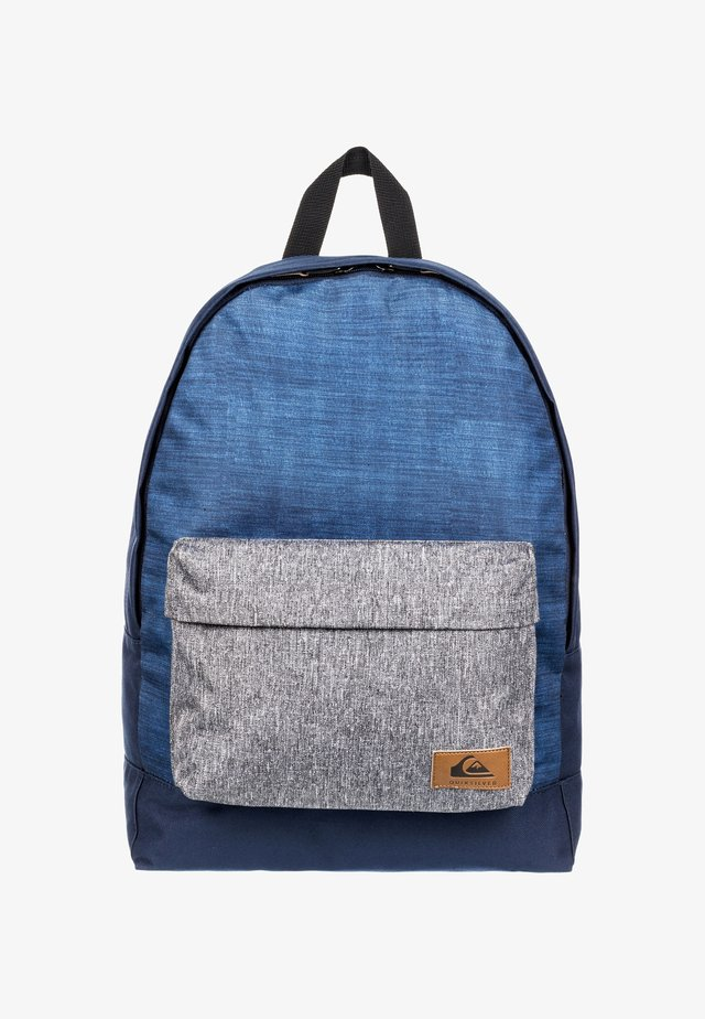 EVERYDAY POSTER PLUS - Rucksack - navy blazer heather