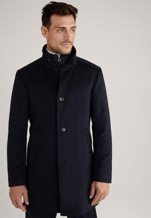MAICO - Classic coat - navy