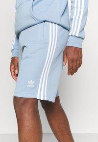adidas Originals - Shorts - ambient sky - 4