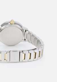 Just Cavalli - Watch - silver-coloured/gold-coloured - 1
