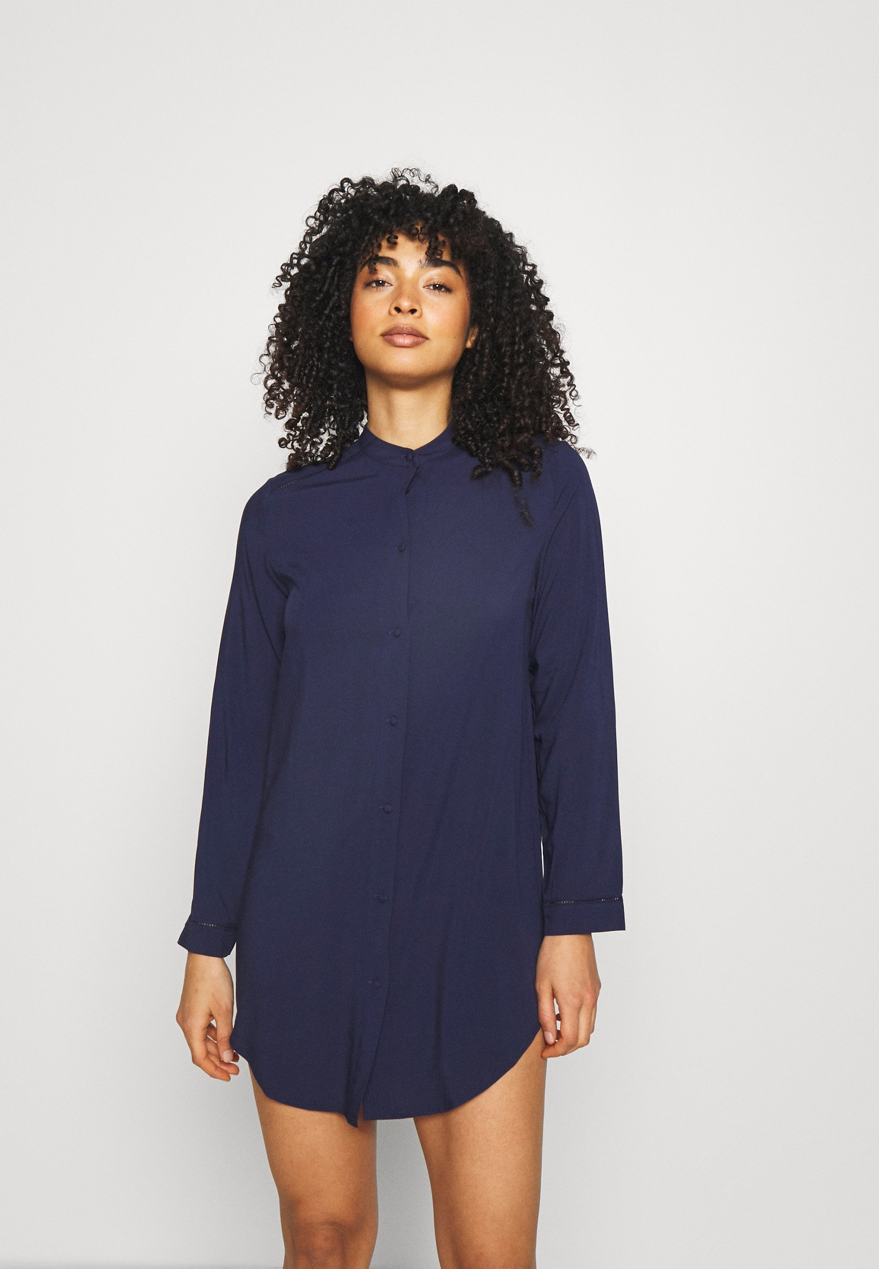 Damen SONGE NÉGLIGÉ - Nachthemd