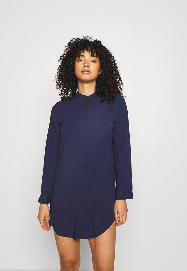 SONGE NÉGLIGÉ - Noční košile - night blue