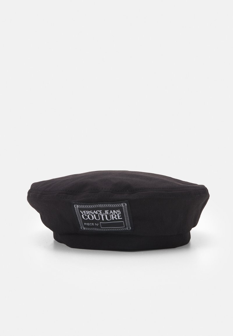 Versace Jeans Couture - Beanie - nero