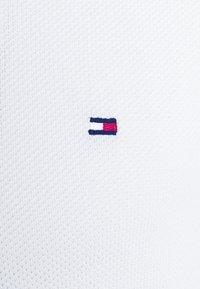 Tommy Hilfiger - CREW NECK - Maglione - ivory - 6