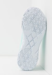Kappa - CLIFFIN - Zapatillas - mint/navy - 4