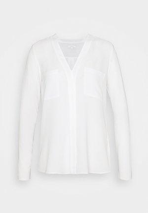 FESA - Blouse - off-white