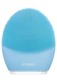 Foreo - LUNA 3 COMBINATION SKIN - Skincare tool - - - 0