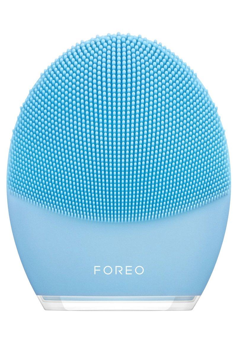 Foreo - LUNA 3 COMBINATION SKIN - Skincare tool - -